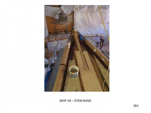 Slide283