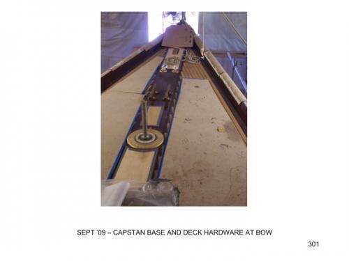 Slide301